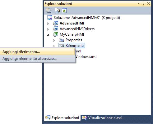 Using AdvancedHMI's PLC drivers with C# – Mesta Automation