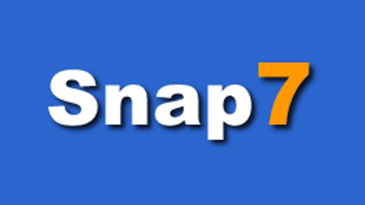 Snap7: an open source Siemens S7 communication library