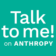 Book a 1on1 call on Anthropy